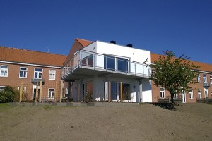 <strong>Klippebo<span><b>i</b>Anlæg Design/Indretning Nybyggeri Ombygning/renovering </strong><i>&rarr;</i>