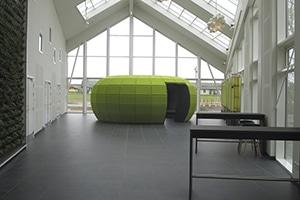 <strong>Green Solution House<span><b>i</b>Design/Indretning Energi/bæredygtighed Nybyggeri Ombygning/renovering Udviklingsprojekter </strong><i>&rarr;</i>