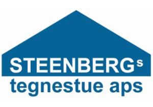 Steenberg logo