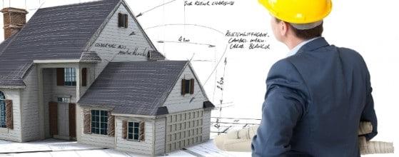 Bygningskonstruktør