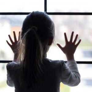Forskere efter COVID-19: Alle skoler bør skaffe ventilationsanlæg