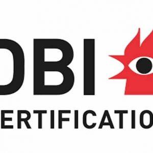 Certificeret brandrådgiver i Brandklasse 2